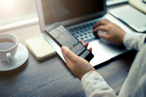 4 Myths About Online Trading | FINRA.org