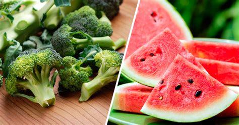 4 piores combinações de alimentos que causam gases   Tua Saúde