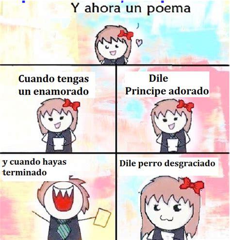 4  Poesías de Oro  @PoesiasDeOro  | Twitter | Y ahora un ...