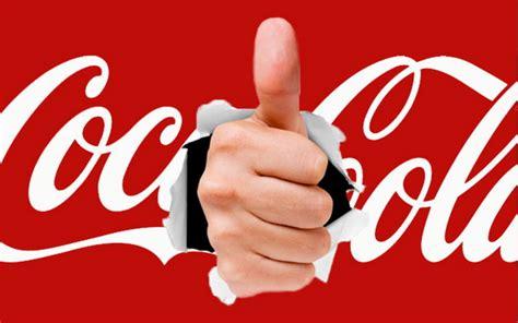 4 preguntas clave en el éxito de Coca Cola | Marketing ...