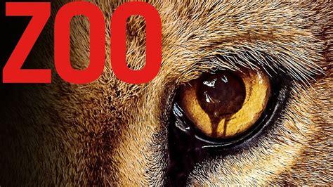 4 Reasons to Watch Zoo Season 2   Starz Play Arabia Blog
