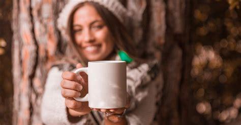 4 Recetas de tés para eliminar los gases intestinales ...