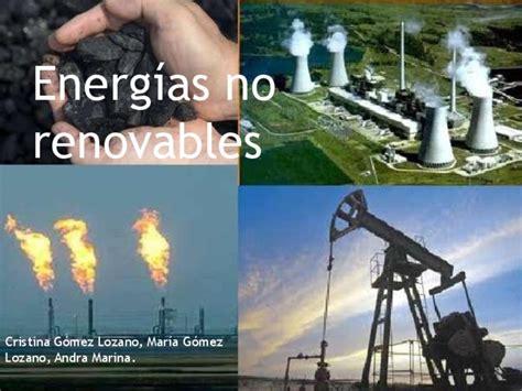 4. recursos no renovables maria y cristina, ioana