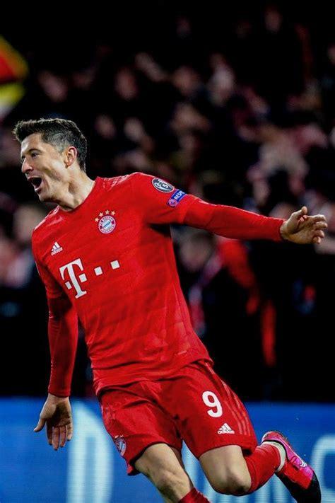 4 SORPRESAS OCTAVOS DE FINAL UEFA 2020   Robert ...