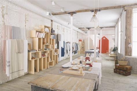 4 tiendas con encanto para disfrutar de las rebajas en Madrid