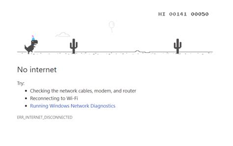 4 years later, Google finally explains the origins of its ...