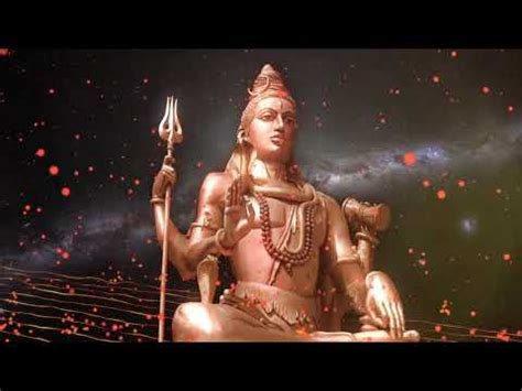 [40.16 MB] Powerful Vedic Mantra To Chant Rudra Suktam ...