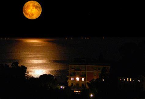 40 Beautiful Night Photos