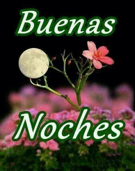 40+ Buenas Noches bellas imágenes WhatsApp ...