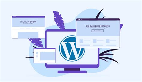 40 dos Melhores Temas Gratuitos do WordPress para 2019