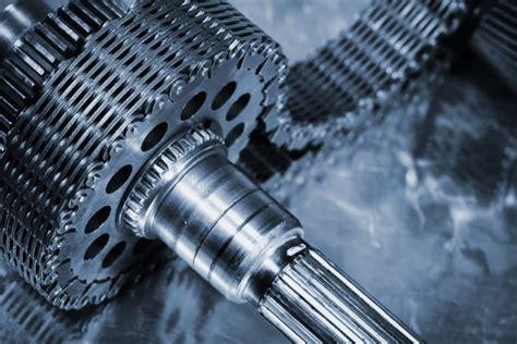 40 Ejemplos de Materiales Superconductores