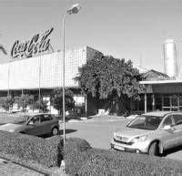 40 empleados de Rendelsur ya trabajan en la planta de ...
