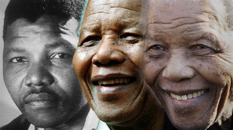 40 facts you need to know about Nelson Mandela | African ...