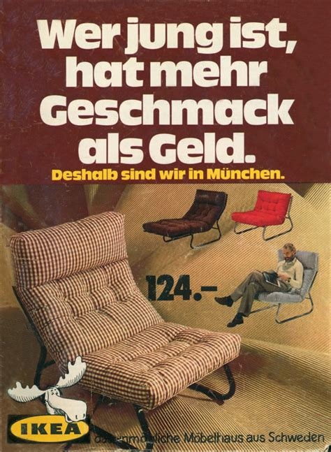 40 Jahre IKEA Deutschland | Presseportal