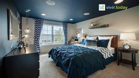 40 Mejores ideas de decoracion de habitacion principal es ...