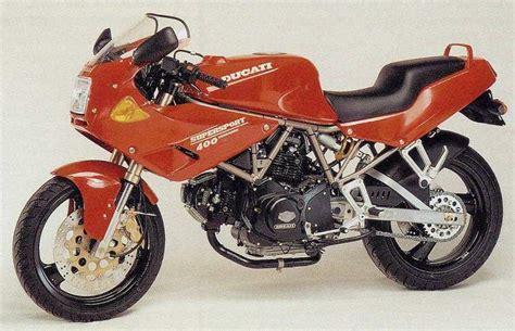 400cc Ducati Scramblerina SPIED!   Ducati Scrambler Forum