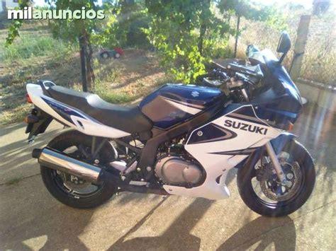 403 Forbidden | Motos de segunda, Venta de motos, Imagenes ...