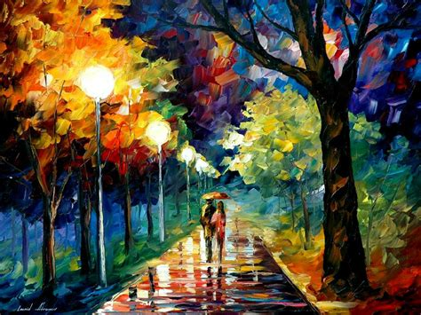 41 Best Abstract Paintings in the World   InspirationSeek.com
