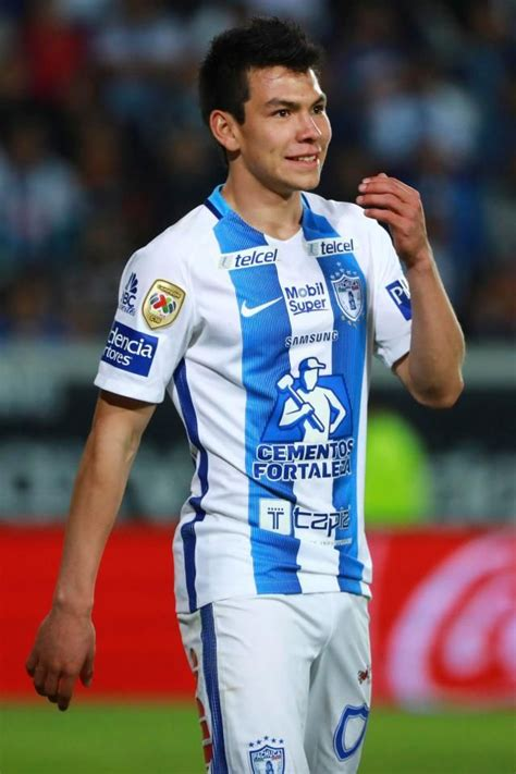 41 best Hirving Lozano ️ images on Pinterest | Football ...
