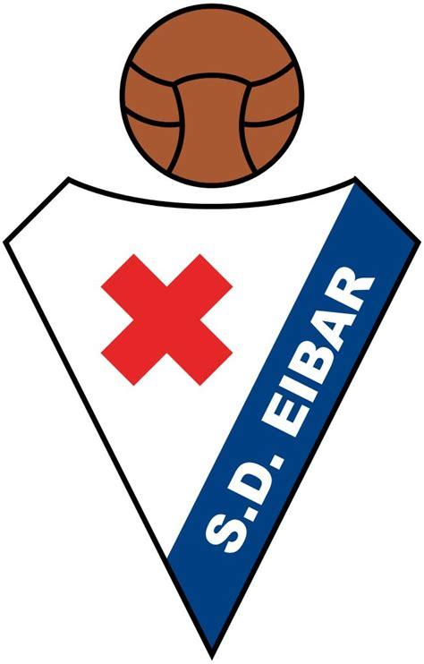 41 best Spanish Football Club badges images on Pinterest ...