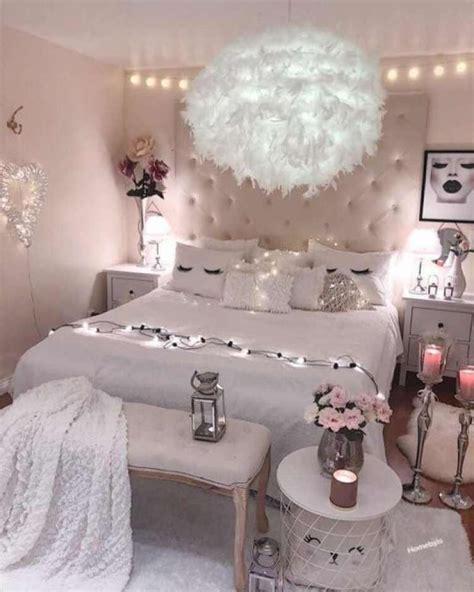 41+ Dormitorios Modernos Fascinantes y con Estilo  2020 ...