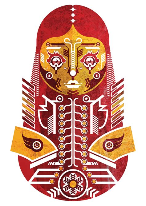 42 best Illustrator tutorials   Digital Arts