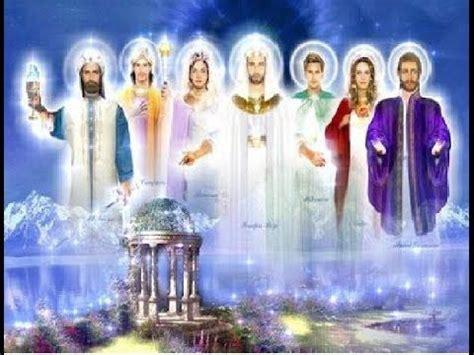 43 best Spiritual Conscious Reiki And Vortex Attunements ...