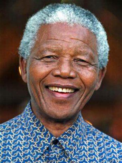 43 frases inspiradoras de Nelson Mandela