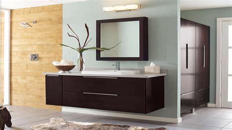 44 modern wall mounted bathroom vanity cabinets   YouTube