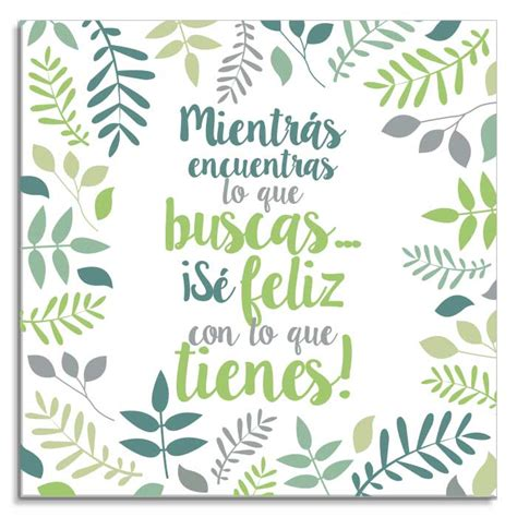 45 Frases Alegres → Mensajes Optimistas y Positivos para ...