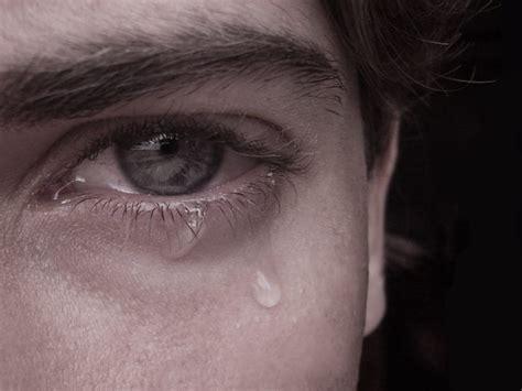 45 frases tristes que te ayudan a reflexionar ante la vida