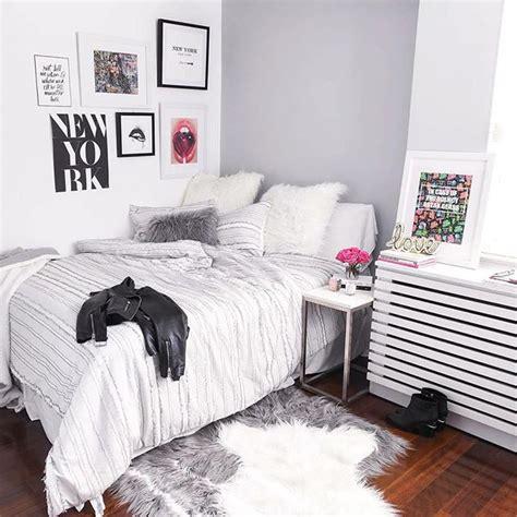 45+ Increíbles Ideas de Habitaciones para Chicas Adolescentes