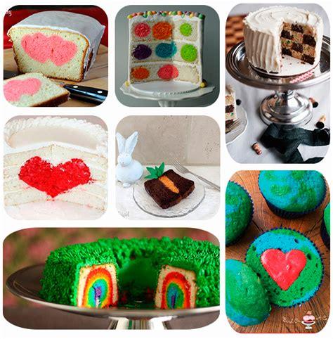 45 tartas de cumpleaños ¡originales!   Pequeocio.com