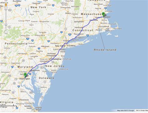 450 Mile Run for Boston Marathon Victims In Philadelphia