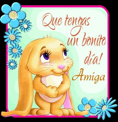 457 best images about AMIGAS y AMISTAD on Pinterest ...
