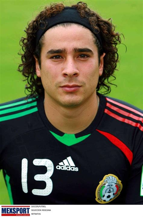 47 best images about Memo Ochoa on Pinterest | Sexy ...