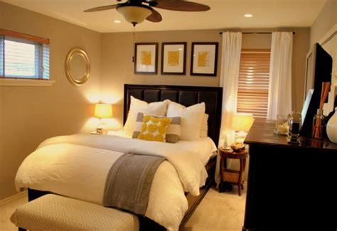 47 Ejemplos para aprovechar espacios en dormitorios ...