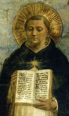 48 Best The Angelic Doctor: St. Thomas Aquinas images in ...