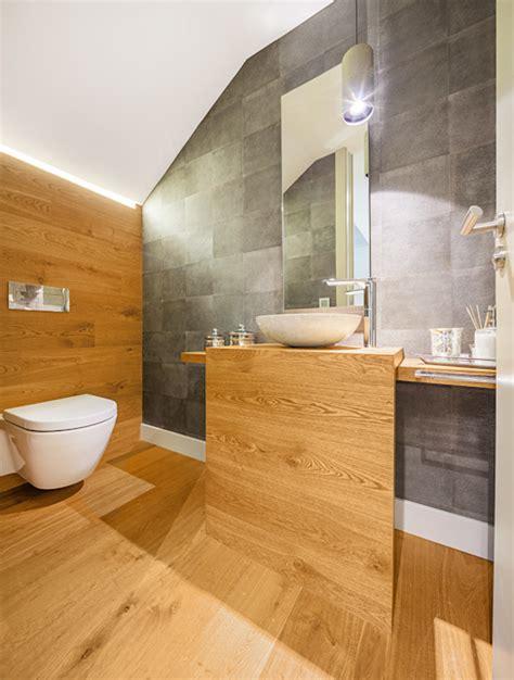48 fotos de baños pequeños que te encantarán   homify