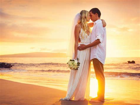 48 Imágenes de Parejas Enamoradas muy románticas, fotos