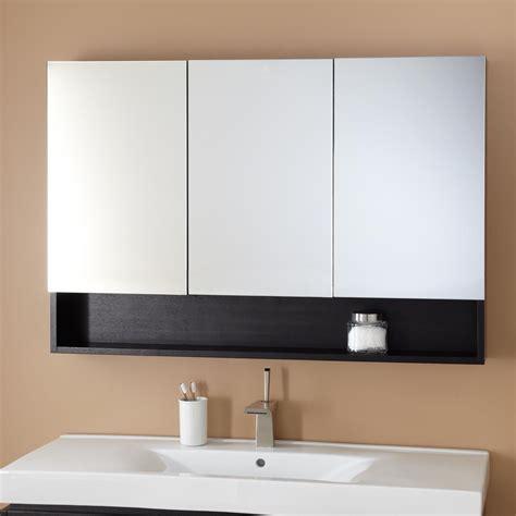 48  Kyra Medicine Cabinet   Bathroom