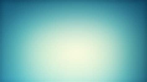 [48+] LinkedIn Wallpaper on WallpaperSafari