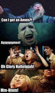 49 Best Harry potter memes images | Harry potter memes ...