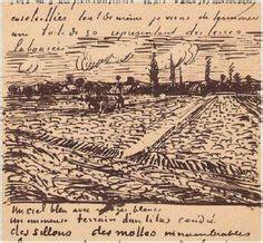 498 beste afbeeldingen van Vincent van Gogh   Vincent van ...
