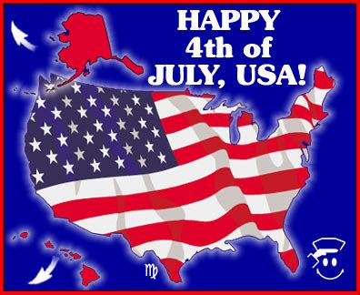 4th July US Independence Day Greetings for 2012   America ...