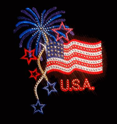 4th Of July USA Pictures, Photos, and Images for Facebook ...