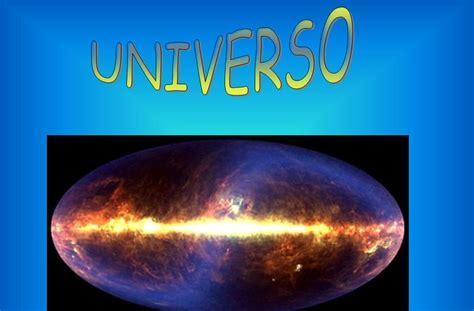 5º 2009: ¿Cómo se creó el Universo? Creamos una ...