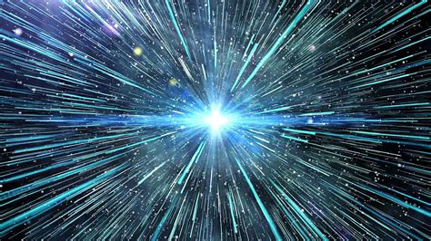 5 Alternative Theories to The Big Bang   YouTube