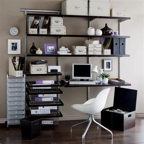 5 Amazing Home Office Decorating Ideas | Home Decor Ideas