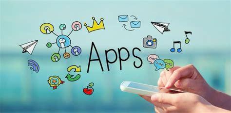 5 aplicaciones para crear presentaciones en tu móvil